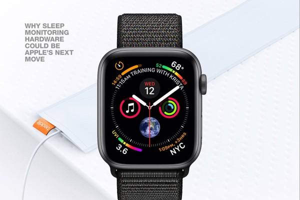 applemagbr181130_article_008_01_01