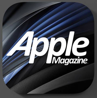 applemagbr210604_article_048_01_01