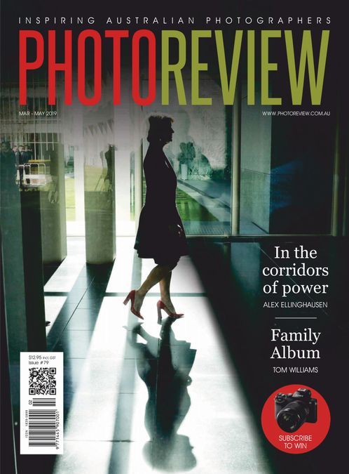 Photo Review