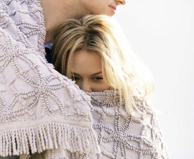 8секретов крепкой пары