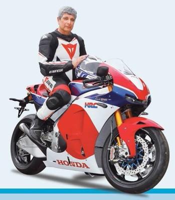 bikein2011_article_008_01_01