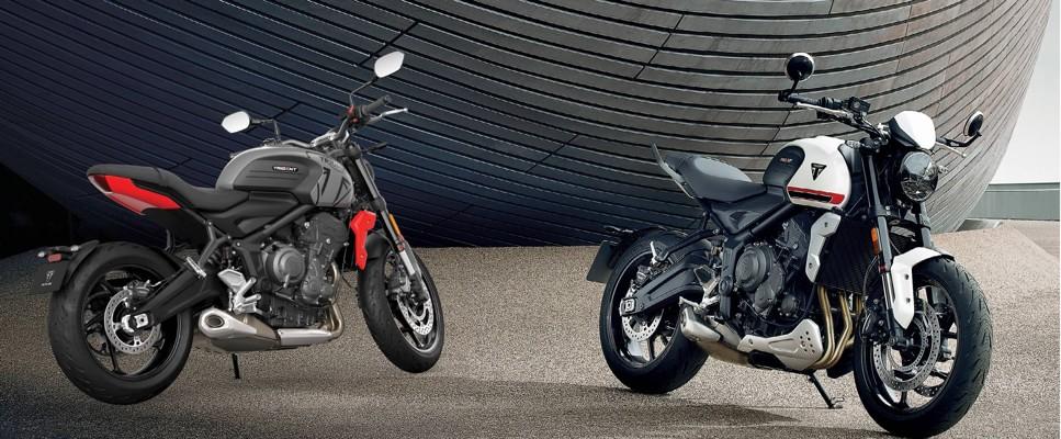 bikein2011_article_012_01_01