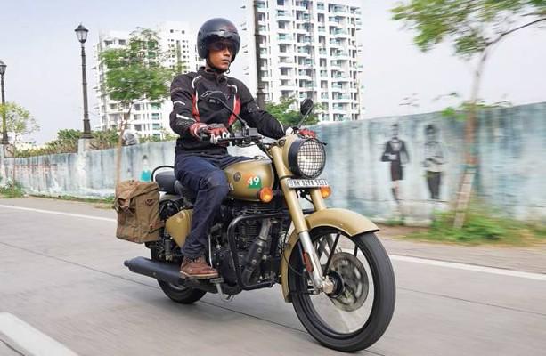 bikein2011_article_019_01_01