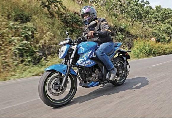 bikein2101_article_012_01_01