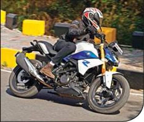 bikein2101_article_012_02_01