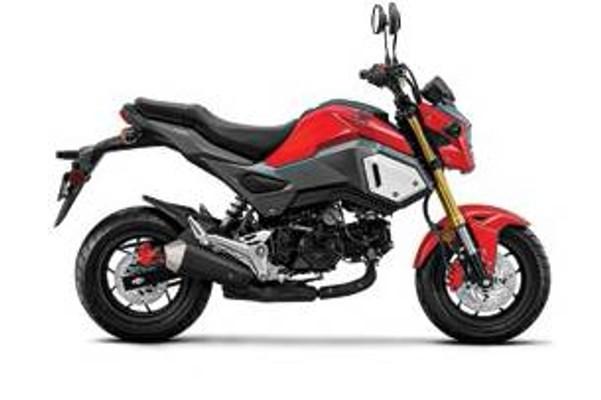 bikein2102_article_017_01_01