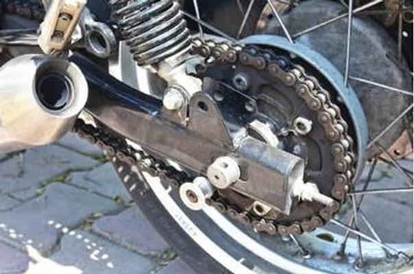 bikein2103_article_012_01_03