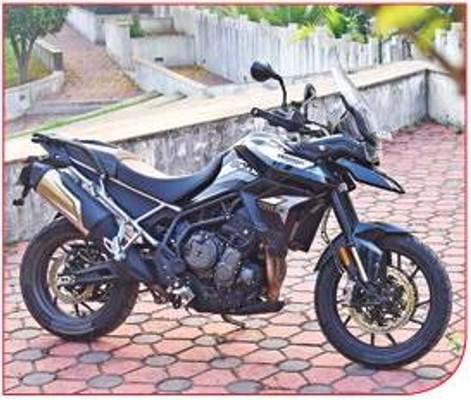 bikein2103_article_012_02_01