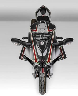 bikein2103_article_014_01_01