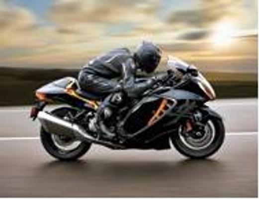 bikein2103_article_017_01_01