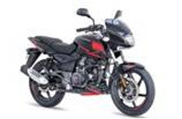 bikein2103_article_019_01_01