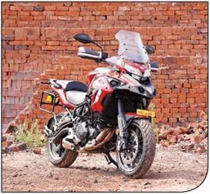 bikein2104_article_012_02_01
