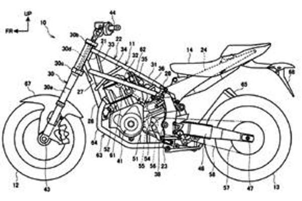 bikein2104_article_021_01_01