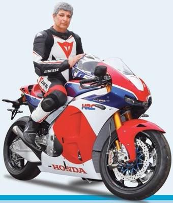 bikein2105_article_006_01_01