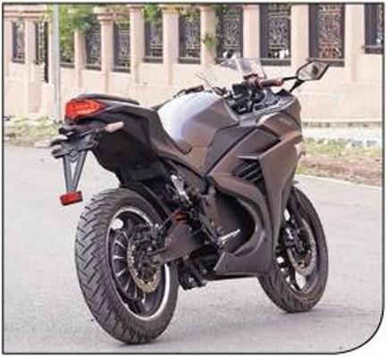 bikein2105_article_010_02_01