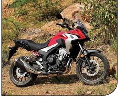 bikein2106_article_010_02_01