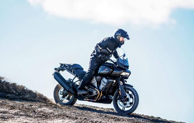 bikein2106_article_014_01_01