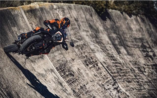 bikein2106_article_020_01_01
