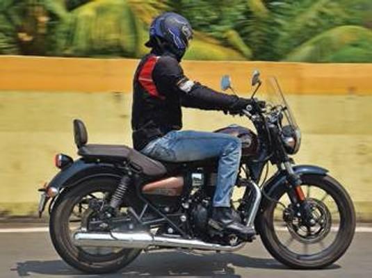 bikein2107_article_010_01_01