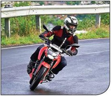 bikein2107_article_010_02_01