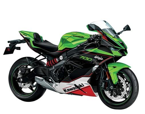 bikein2107_article_012_01_01