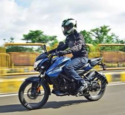 bikein2108_article_016_02_01