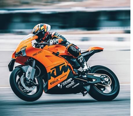 bikein2108_article_018_01_01