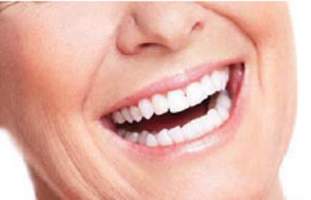 L'expérience au service de votre sourire Pour mordre dans la vie !