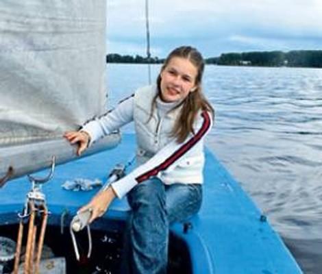 yachtru1707_article_006_01_01