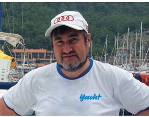 yachtru1710_article_005_01_01