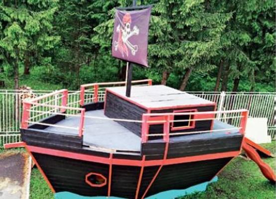 yachtru1710_article_006_01_05
