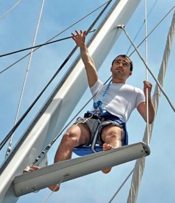 yachtru1710_article_008_01_01
