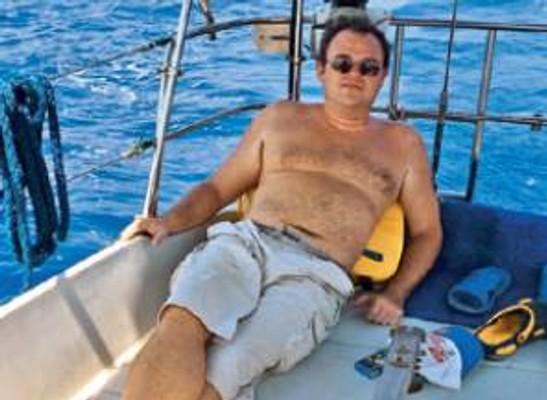 yachtru1804_article_008_01_01