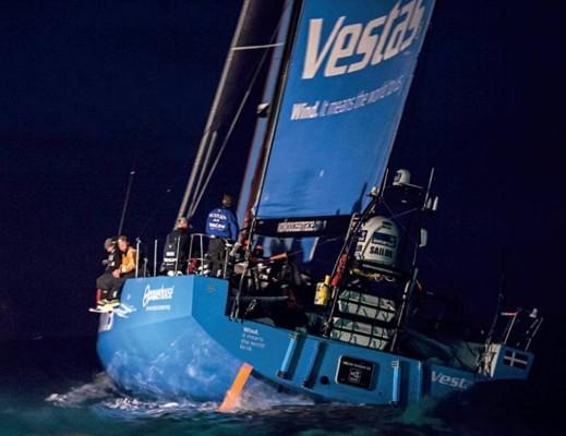 yachtru1804_article_013_01_01