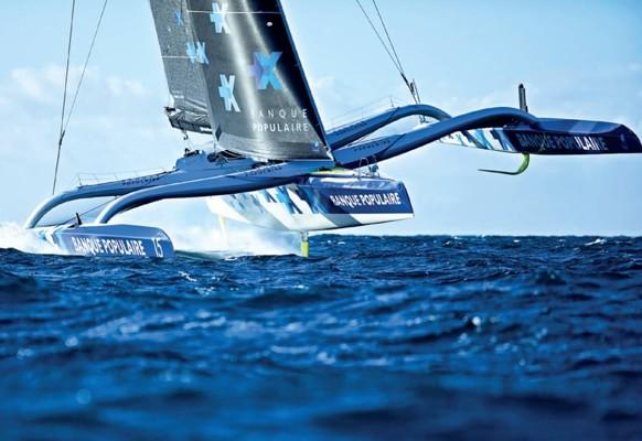 yachtru1805_article_012_01_01