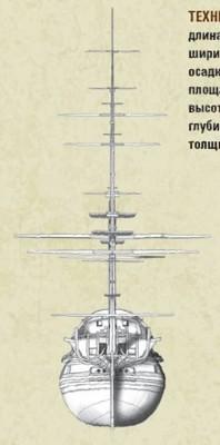 yachtru1806_article_012_01_01