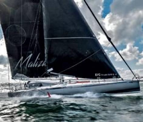 yachtru1806_article_015_01_01