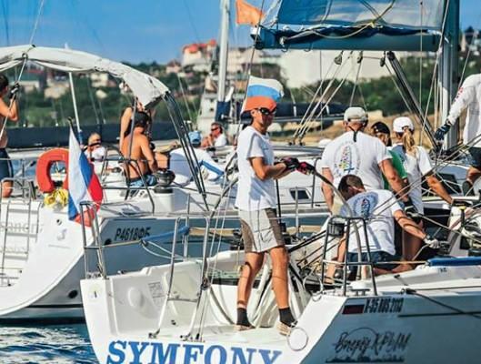 yachtru1807_article_008_01_01