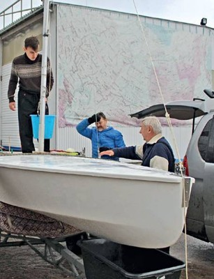 yachtru1811_article_010_01_01