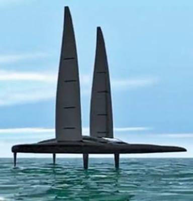 yachtru1811_article_014_02_01