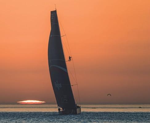 yachtru1812_article_010_01_01