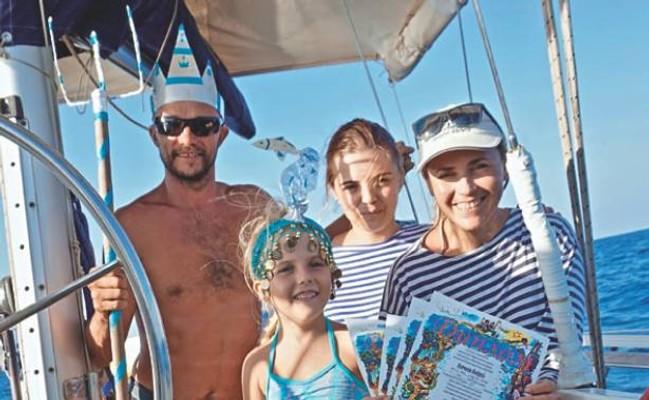 yachtru1812_article_018_01_01