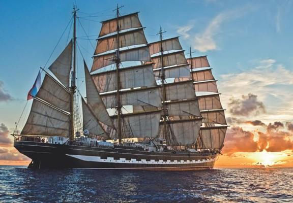 yachtru1901_article_014_01_01