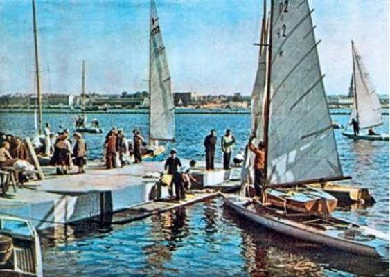 yachtru1903_article_008_01_01