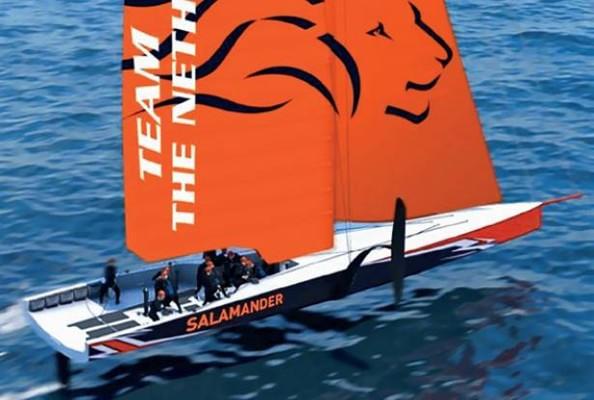 yachtru1903_article_019_01_01