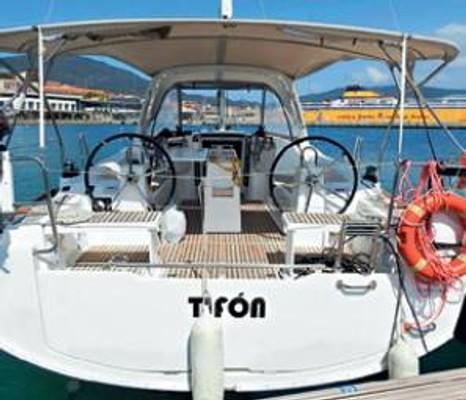 yachtru1904_article_008_01_01