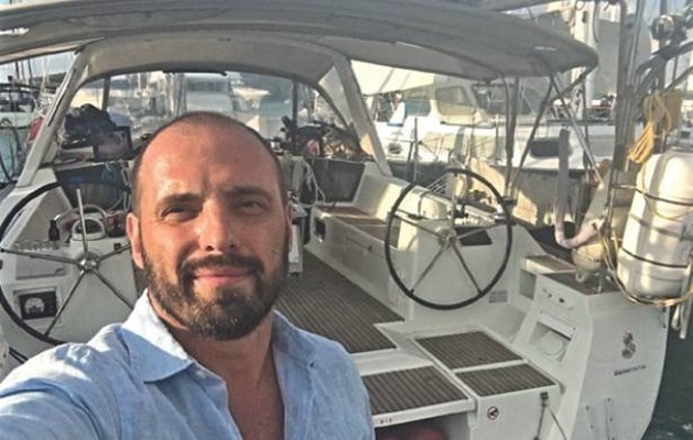 yachtru1905_article_008_01_01