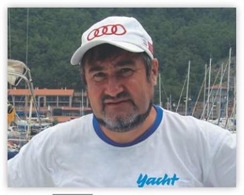 yachtru1905_article_016_01_01