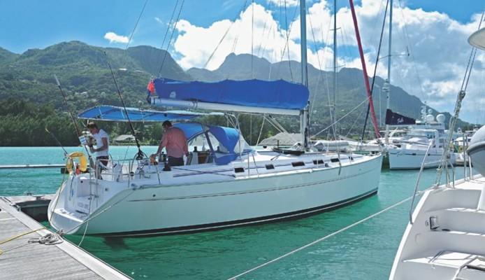 yachtru1906_article_010_01_01