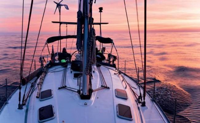 yachtru1907_article_010_01_01